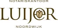 notaris noordwijk